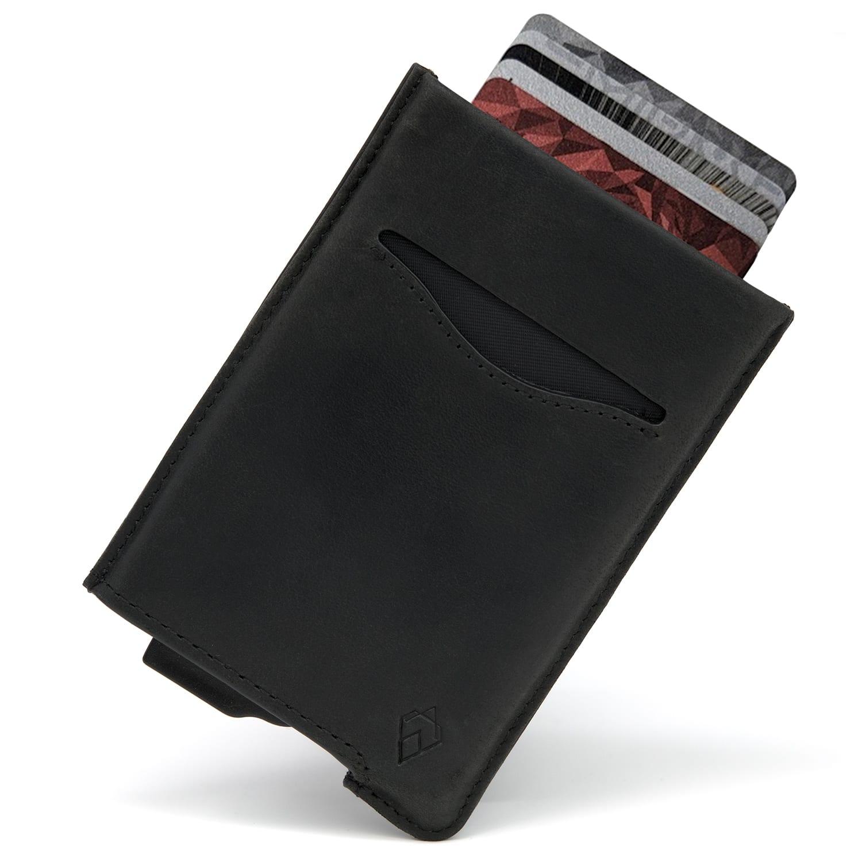 ALPHA-Leather-Main-Image-01-Black-v3