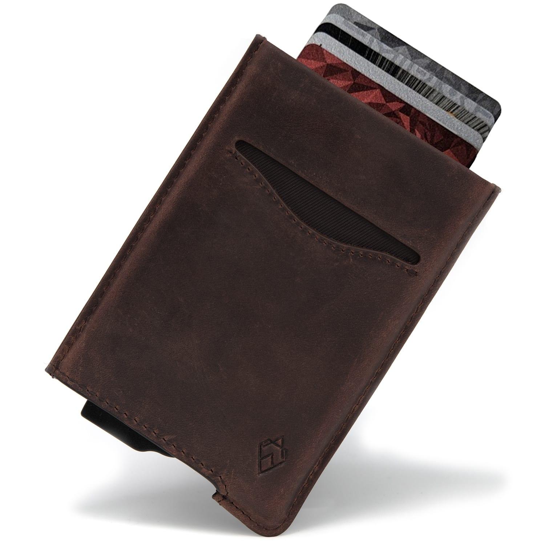 ALPHA-Leather-Main-Image-01-Brown-v3