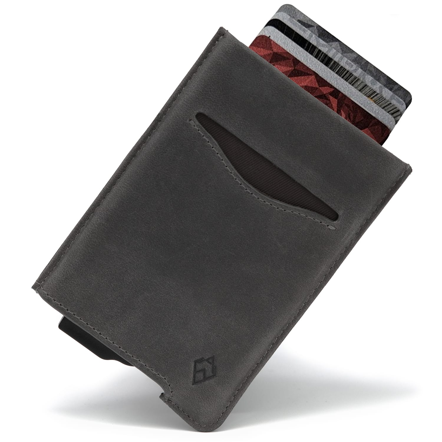 ALPHA-Leather-Main-Image-01-Grey-Cards