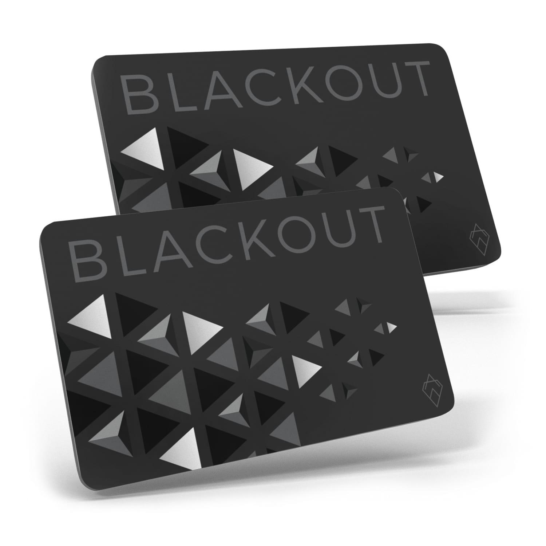 01-Main-Blackout-2 Pack Black-v2.1