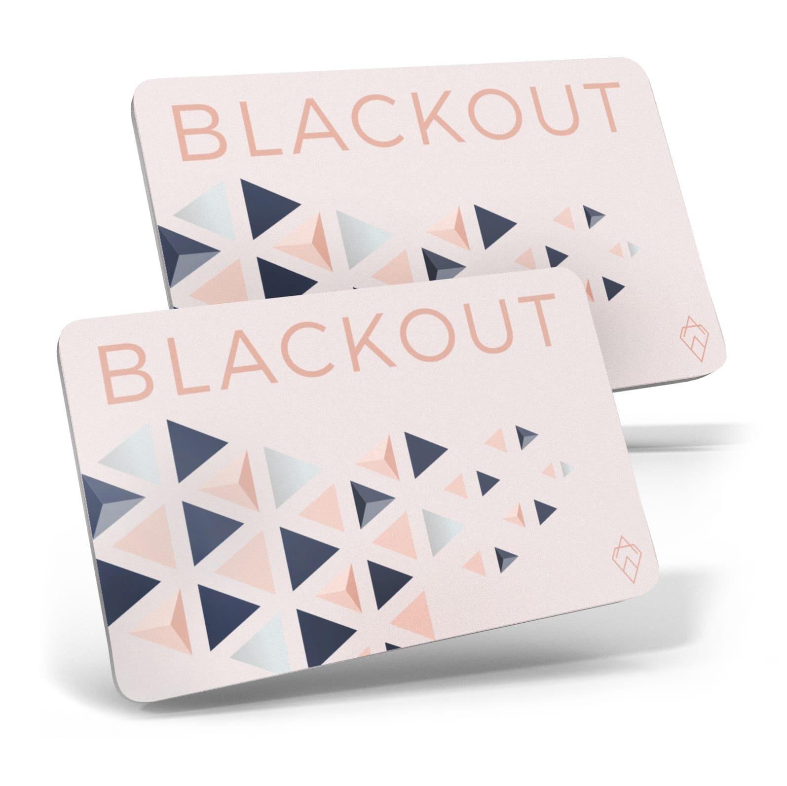 01-Main-Blackout-2 Pack Pink-v2.1